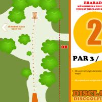 Discgolfi_rajad_2.PNG