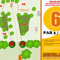 Discgolfi_rajad_6.PNG