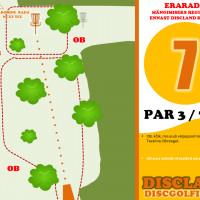 Discgolfi_rajad_7.PNG